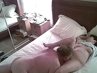 wife 5
