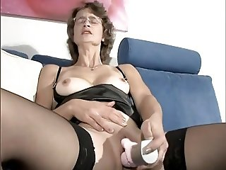 anal orgasm face slut doggy style blowjob and sextoys