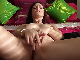 Taboo Natasha - To Be Impregnated
