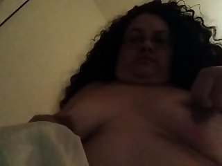 married mexican whore cam