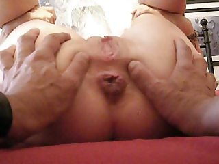 mature with nice pussy and ass dscn 3267