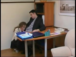 RUSSIAN MATURE LEILA 03