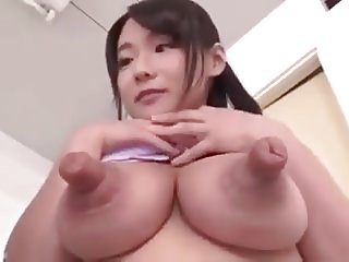 Free Nipples Tube Movies
