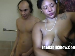 latin n asian orgy freakfest with kimberlychi  n lady bug fuck bbc