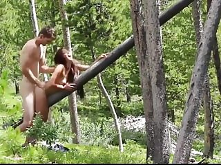 Outdoor Scene compilation BesttT