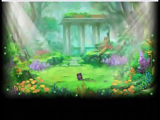 Phantasma Magic Deluxe    14