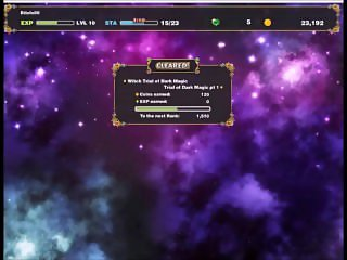 Phantasma Magic Deluxe    15
