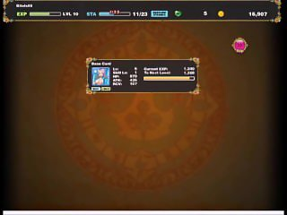 Phantasma Magic Deluxe    17