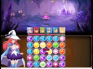 Phantasma Magic Deluxe    20