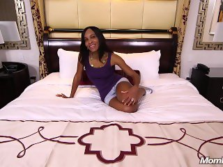 Trinity (Award for best ass in class)