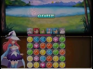 Phantasma Magic Deluxe    26