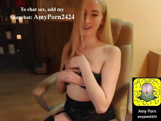 Live cam sex add Snapchat: AnyPorn2424