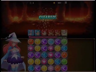 Phantasma Magic Deluxe    28