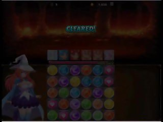 Phantasma Magic Deluxe    30