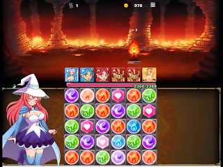 Phantasma Magic Deluxe    32