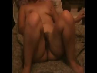 Teen hairy first time - 6-hairy