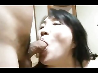 44yr Old Japanese Mom Creampied - Part2 on sexycamgirls.gf