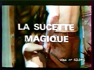 Classic French : Lucrece Adol.... Curieuse