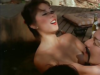 Among The Greatest Porn Films Ever Made 69