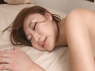 Beautiful Private Tutor Have Sex with Her Student - Part 2