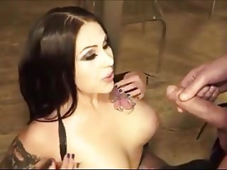 Extreme Slave Beauty Degraded Piss Swallow Lovely Eager Slut