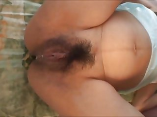MANY FUCK VAGINA AND CUM INSIDE