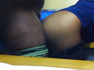 Indian Girl quikie fucking with manager in Office.mp4