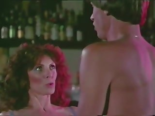 Kay Parker only fuck