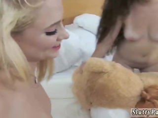 Amateur college party hot girls squirt Bear