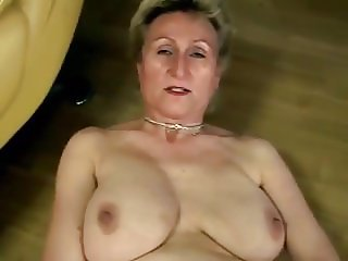 Naked Mature Women