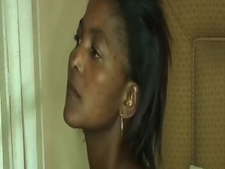 busty african babes first big cock