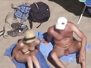 Beach Show Off.avi
