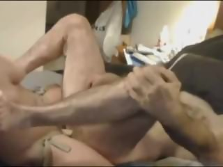 my asshole destroyed by femdom Sarah