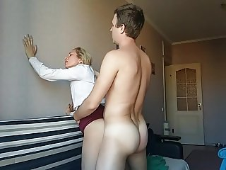 Zaylia Julia wife get fucked