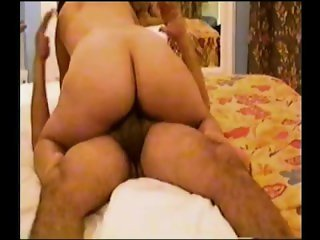 Step blow fucking riding bigbutt - 33-blowrid