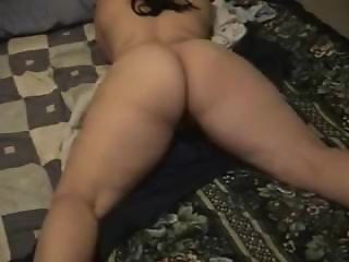 Hairy open and culona steep - 51-hairyclap