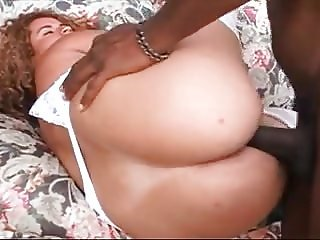 Big Butt Brazilian Sluts - Lavinia.