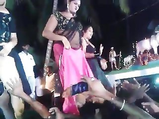 indian girls nude dancing