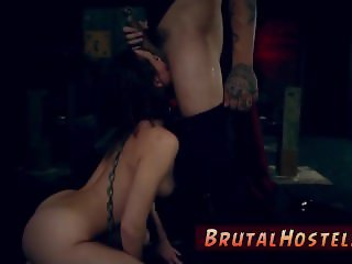 Hotel balcony blowjob Johnny Tattoo