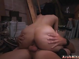 Real suck arab small penis xxx After