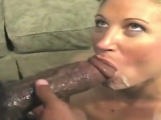 DEVON LEE Swallowing Compilation