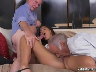 Black amateur couch fuck Going South Of The