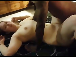 Chubby, Cute Cuckold Amateur Teen 9