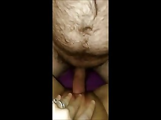 Nymphomaniac Wife Cheating