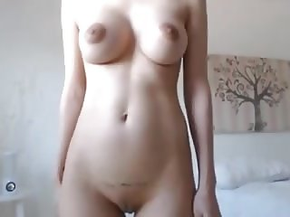 Big boobs tits with big dark nipples