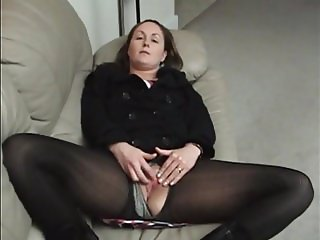 Heavenly Cuckold - Teasing Hubby