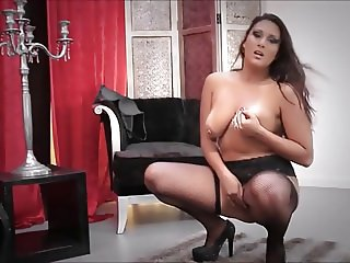 pay for the facial 79 a Hooker fantasy story
