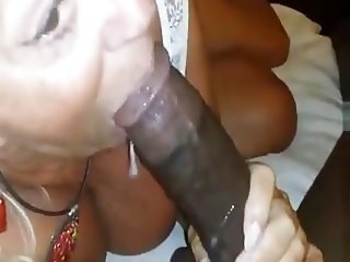 Granny Loves Black Nut 02