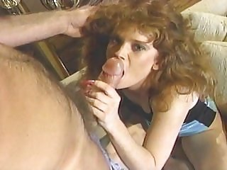 Naughty Neighbors (1989)