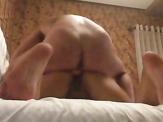 anal for italian girl hard extreme painful rough fuck
